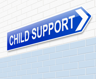 Child support Attorney in Chicago