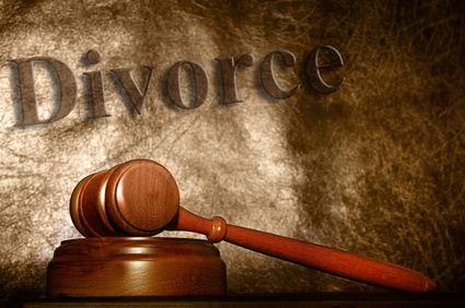 Illinois Divorce Residency Requirements